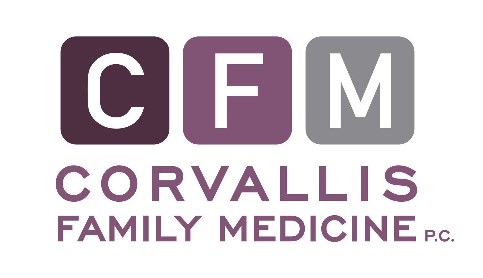 Image Result For Corvallis Family Doctors